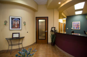 "<h3> About Us</h3>    <a href=""http://www.johnrcarsondds.com/find-tucson-dentists/"">Tucson Dental Office</a>"